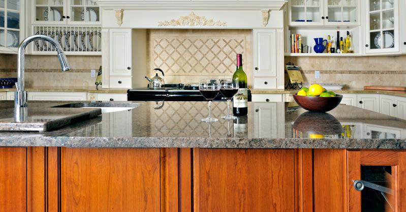 Appliances kitchen design bathroom remodeling best - Kitchen and bath design schools ...
