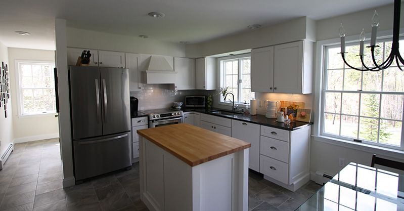 Kitchens Kitchen Design Bathroom Remodeling Kitchen Remodeling - Millbrook kitchen cabinets