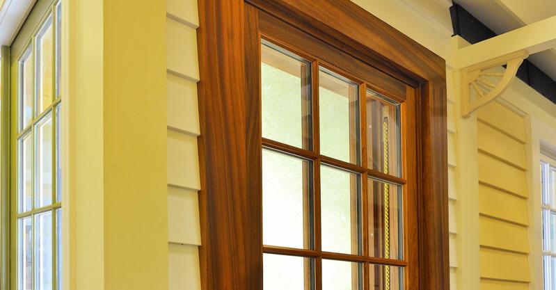 Windows \u0026 Doors. / & Windows \u0026 Doors \u2013 Kitchen Design Bathroom Remodeling Kitchen ...